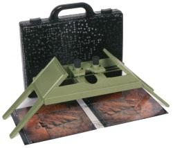 Mirror Mapping Stereoscopes « Scientific Instrument