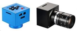 MMC 500 HDMI / USB