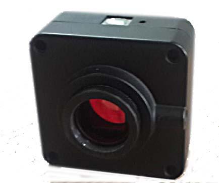 Camera Specials « Scientific Instrument & Optical Sales