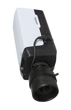 UNIVIEW 1080P Camera System « Scientific Instrument