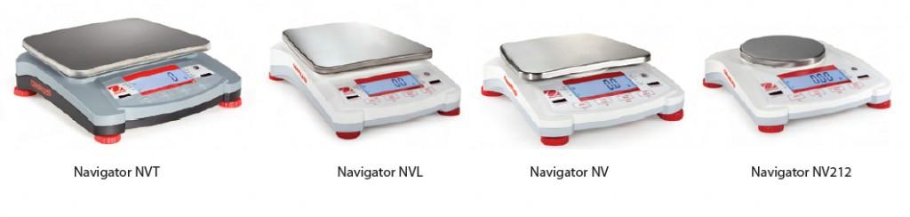 NVT NVL NV NV212
