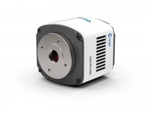 400DC camera