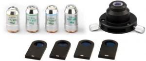 BK1000 phase kit